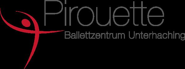 Pirouette Ballettzentrum Unterhaching